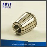 strumento di macinazione di serie dell'anello di 3dvt Er32 per la macchina di CNC