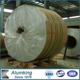 PE van de Fabrikant van China de Rol van het Aluminium