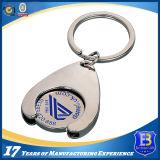 カスタム柔らかいエナメルのトロリー硬貨(Ele-TC021)