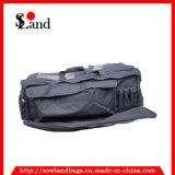 Schwarze Militär Navy Trolley Werkzeugtasche