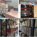 Запасная часть/части/вспомогательное оборудование/компоненты двигателя Cummins/Perkins/Lovol/Doosan/Deutz/FAW&Fawde/Xichai/Shangchai/Weifang/Ricardo/Mtu/Volvo/Deutz