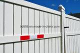 """2 ' reflektierendes 11 """" Red/7 """" weißes Band """" der x-150 Sicherheits-DOT-C2 für Applikator des Schlussteil-Fahrzeug-Auto-LKW-W/Bonus durch Reflectape"""