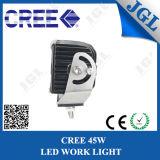 자동 LED 건축 트럭 가벼운 작동되는 램프 30W