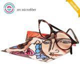 Ткань Eyeglasses Microfiber для выдвиженческих подарков