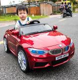 아기 /Motorcycle 아이를 위한 전차 또는 기관자전차 장난감 또는 원격 제어 차 또는 아이 차에 탐
