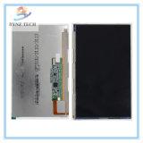Экран касания LCD мобильного телефона на плата 3 галактики Samsung агрегат цифрователя 7.0 запасных частей экрана индикаторной панели T210 T211 LCD