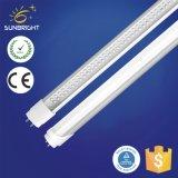 Del CE nuevo LED tubo de RoHS SMD 3014