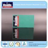 Freies Beispielprodukt-Epoxid-Polyester-Puder-Beschichtung