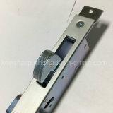 41055 Serrure de serrure à double action / Verrouillage de porte pour porte en bois Portes en aluminium
