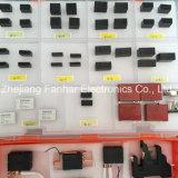 16A 24VDC Energien-Relais für intelligentes Haus