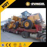 普及した強い5トン販売Lw500knのための中国XCMGの車輪のローダー