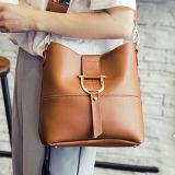 متأخّر تصميم حقيبة يد [إلغنت ستل] بنات [شوولدر بغ] لأنّ تسوق [س7950]
