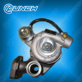Turbocharger da descoberta 300tdi 2.5L Turbo do defensor de T250 452055 Err4893 Land rover