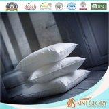 Anti di allergia del poliestere di Microfiber cuscino alternativo 100% giù euro