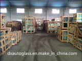 自動風防ガラスBsgの品質の最もよい価格のためのガラス工場