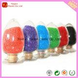 Colore Masterbatch per la materia plastica del polietilene