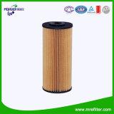 Elemento filtrante de petróleo de las piezas de automóvil (8980188580)