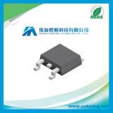 IC Geïntegreerde schakeling van de Positieve Regelgever van het Voltage l78m12cdt-RT