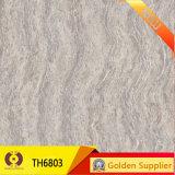 600X600mm de Tegels van de Vloer van de Tegel van de Badkamers (TH6801)