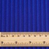 Texitile Zwischenlage-Baumwolle/Polyester-Luft-Schicht-Gewebe für Kleid (HST410)