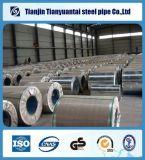 Rullo Ba/No4/No1/2b della bobina dello strato dell'acciaio inossidabile 430
