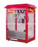 2016 de Nieuwe Populaire die Machine van de Popcorn van de Luxe in China wordt gemaakt