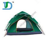 Faltendes Soem-Abdeckung-Zelt für Ereignisse