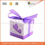 Презерватива цвета Pantone фабрики коробка изготовленный на заказ упаковывая