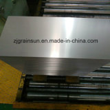 0.8mmの厚さのアルミニウムコイル