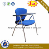 Mobilier scolaire Écriture en plastique Pades Folding Training Chair de bureau (HX-TRC005)