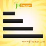 Запасенный регулируемый термостат, ультракрасный подогреватель для дома йоги (JH-NR24-13A)