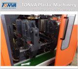 Automatischer PET Plastikextruder-Schlag-formenmaschine