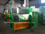 El abastecedor chino Hxe-28dw multa la máquina de cobre del trefilado
