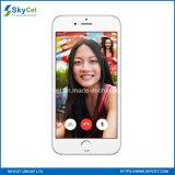 Мобильные телефоны открынные оптовой продажей новые на телефон 6 добавочное 16GB 64GB телефона 6