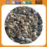 Добавка грязи Aggravating нефть и газ Barite Sg 4.20 API пользы Drilling