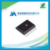 디지털 절연체 IC의 직접 회로 Adum1401brwz