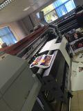 2m impressora da transferência térmica do Sublimation da tintura de matéria têxtil de quatro 5113 Digitas do grande formato de cabeça de cópia para Xuli