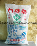 Jungfrau Wpp (gesponnenes Polypropylen) raffinierter Zucker-Beutel 100% 50kg