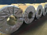 工場価格のプライム記号の品質は電流を通された鋼鉄コイルをPrepainted