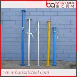Hot Sale Strong Scaffolding Ajustável Steel Prop Metal Shoring Props