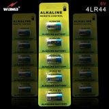 батарея 4lr44 6V алкалическая для ворота собаки