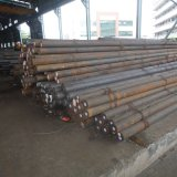 1.3247円形の棒鋼の高速ツール鋼鉄(M42/SKH59)