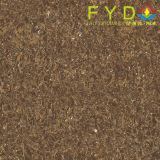 azulejo Polished amarillo de 600X600m m 800X800m m Porcelanato Pulati (FP6003)