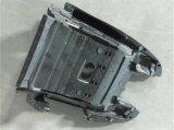 Sede modellata non tossica del bambino dell'automobile della gomma piuma della schiuma di stirolo ENV di Anti-Effetto con ISO16949: 2009 approvato