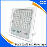 Lumière d'inondation de l'éclairage DEL d'étape de SMD 100W