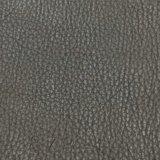Halb PU-ledernes nachgemachtes dekoratives Leder für Sofa (878#)