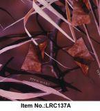 Modelo animal No. Lrc137A 3 de la película de la impresión de la transferencia del agua del superventas