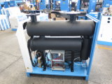 Secadores de ar elétricos industriais congelados de 13bar (KAD150AS +)