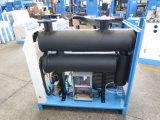 Séchoirs à air 13bar frigorifiés de congélation refroidis par air refroidi à l'eau (KAD150AS+)