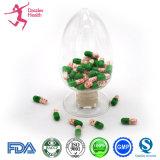 Píldoras eficaces del extracto herbario natural que adelgazan para la hembra